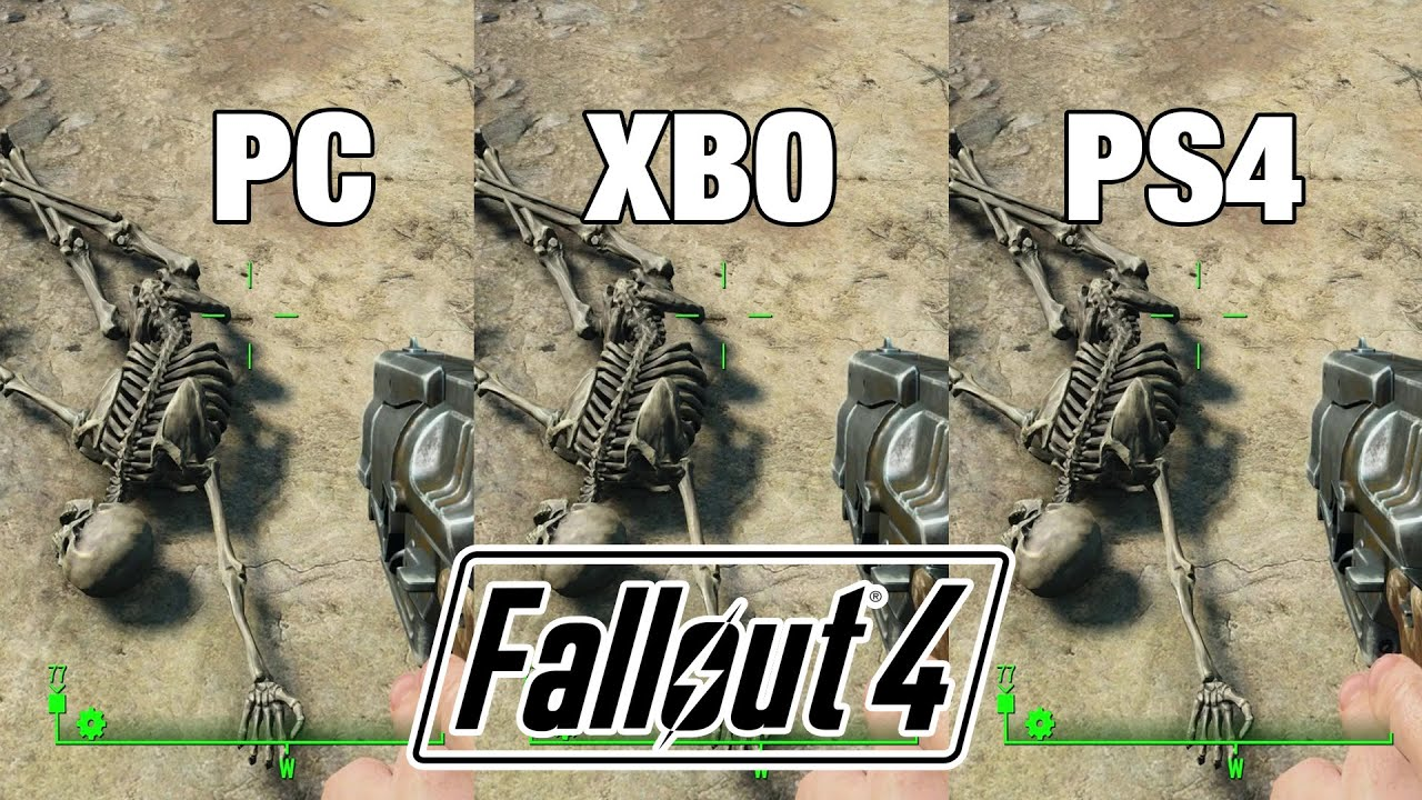 how to get the add ons for fallout 4 ps4