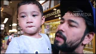 Video JANJI SUCI - Parah Nih, Rafatar Kongkalikong Sama Raffi (8/7/18) Part 2 download MP3, 3GP, MP4, WEBM, AVI, FLV Juli 2018