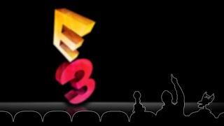 Microsoft, EA, & Ubisoft E3 Conferences + Joel & Spoole Play HotS!