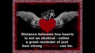 Miss U song ♥~Teri Yaad Bahut Ab Aane Lagi Hain~♥
