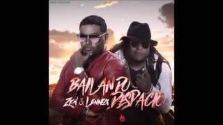 Bailame Despacio - Zion y Lennox