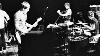 The Lovers - Arctic Monkeys