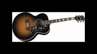 Titanic Theme Guitar Cover Solo- Zalbo