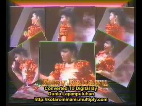 Sejarah Pertelevisian Indonesia - Aneka Ria Safari TVRI