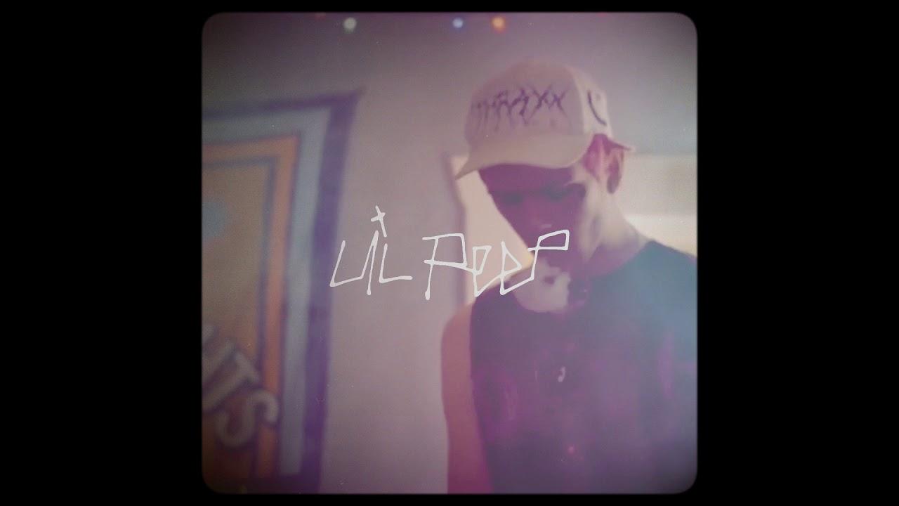 🎁 [FREE] Lil Peep x Juice Wrld Type Guitar Loop / Sample