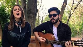 Elif Suluova & Serhat Aydın - Arda Kalan