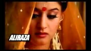Hum Tere Shaher Mein Aaye Hain Musafir Ki Tarah, Youtube Pakistan