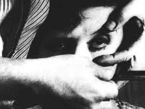 La morte del Poeta - Boris Pasternak-