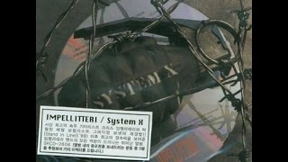 System X is a HM pearl! All songs are classic Heavy tracks but extr...