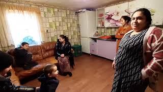 Фото НАВЕСТИЛИ ДЕТЕЙ ЛИДЫ! КАНАЛ БЫТЬ ДОБРУ!!!