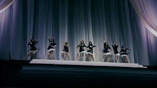 Gambar cover [DVD] Girls' Generation (소녀시대) - You Think 'Phantasia' in Seoul