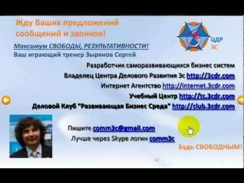 Реклама в зарубежном интернете оптимизировать сайт Кирово-ЧепецкКировск