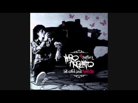 Nero Argento - Helpless