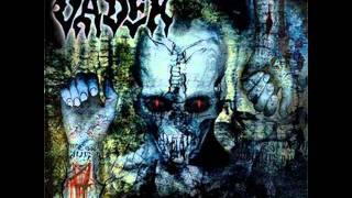 Dark Transmission - Vader