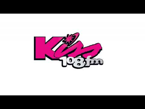 KISS 108 Boston Jingles from ReelWorld