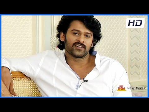 prabhas-special-interview-||-with-run-raja-run-movie-team--sharwanand-,seerat-kapoor(hd)