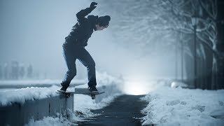 Skateboard Tricks That Will Impress You!