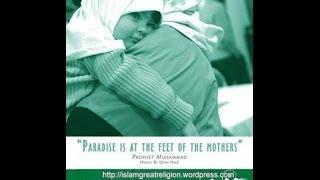Ustaz Alii Sufiyan ( yaa Ummi or **mother*) OROMO ISLAMIC NASHEED |Afaan oromo nasheed