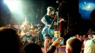 Lindsey Stirling - Zi Zi's Journey @ The MOD CLUB Toronto, CA