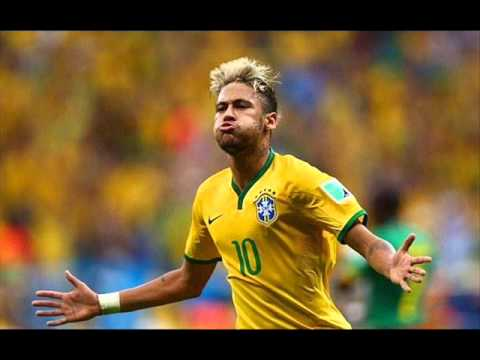 Cameroon Vs Brazil 2014 (1:4) FIFA Soccer World Cup Highlights HD with Images