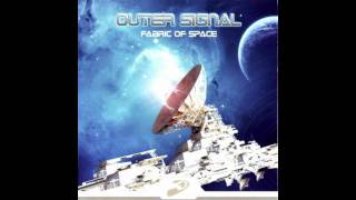 Outer Signal - Maniac Music