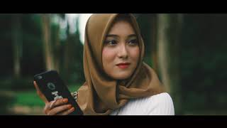 Download lagu Bahagiamu Deritaku MP3