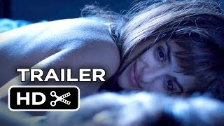 Twice Born US Release TRAILER (2012) - Penelope Cruz War Drama HD