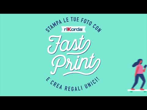 Calendario Rikorda.Rikorda Fast Print Stampa Foto Apps On Google Play