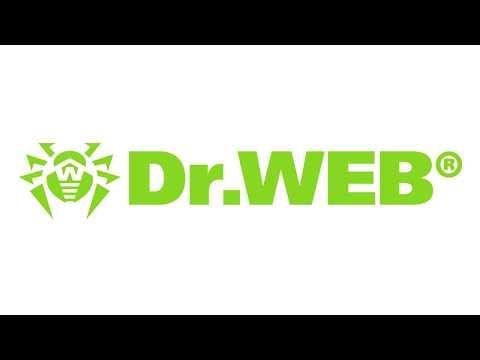 Обзор Dr.Web Light для Андроид
