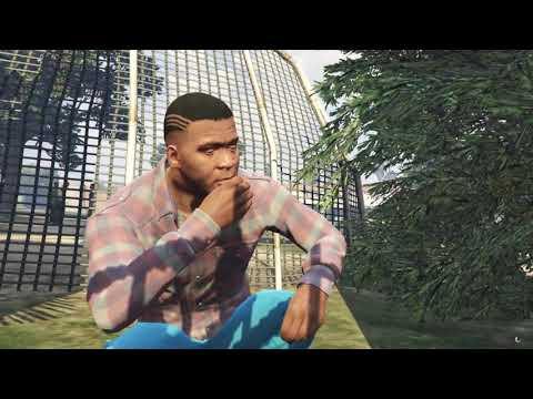 Grand Theft Auto V Végigjátszás/13 rész-Vinewood-i celebek kértek,egy kis kürtöskalácsot? letöltés