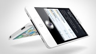 Ask The Buffalo: iPhone 5 Features, Xbox's Future, and More! Get yo...