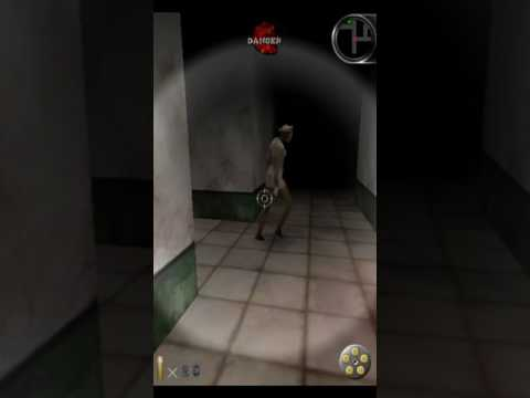 Download Silent Hill For Android