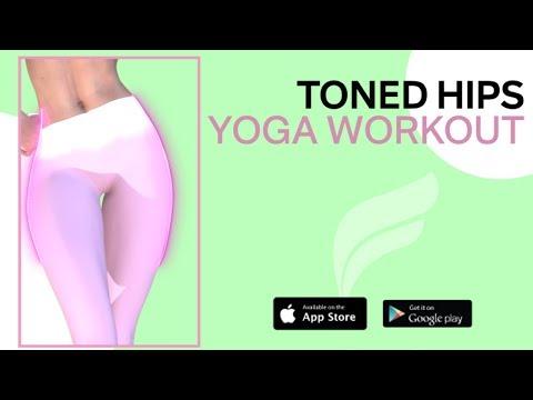 yoga-tone-|-yoga-for-toned-hips-|-fitonomy