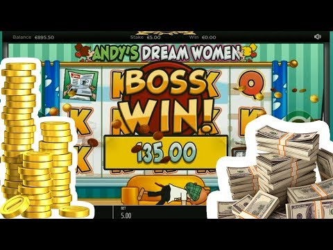 Online casino slot big win Slot machine play #3