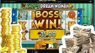 Online casino slot big win Slot machine play #3