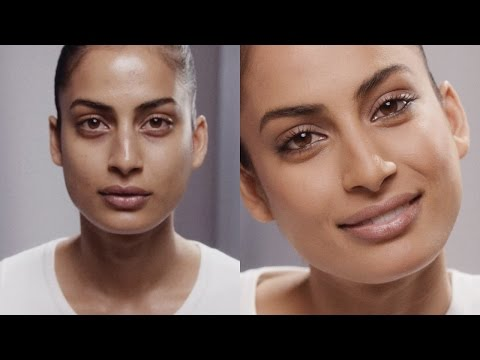 HOW-TO: INDIAN BEAUTY ESSENTIALS I M·A·C TUTORIAL