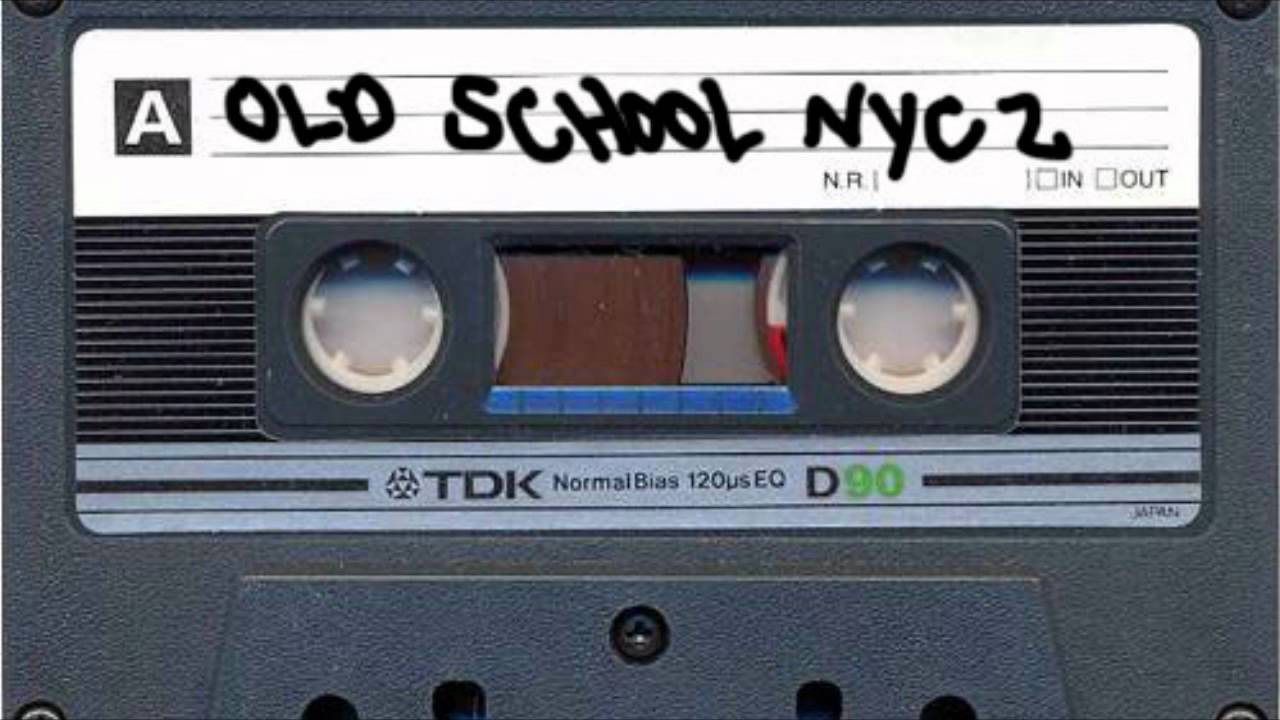 Old school electro 2 1980 1985 youtube for Old skool house music