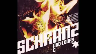 Robert Natus - Schranz And Loops 06 (2007) [500.1116.2]