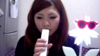 今日は沢田知可子さんの会いたいを歌いました(><) 切ない歌ですよね...