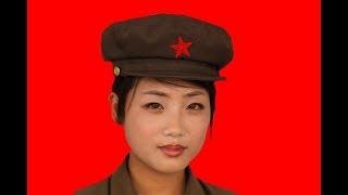 Kim Jong Un Asciende a su Hermana Kim Yo-Jong por si lo mata el