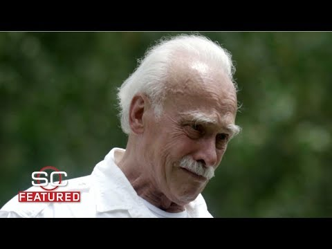Steelers legend Rocky Bleier returns to Vietnam 50 years after being ...