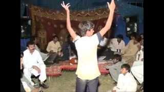 sohail imran of badshahpur upload Afzaal Ahmad tarar Gahnia
