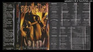 Crusade - Camella's Glare Upon Candleflames