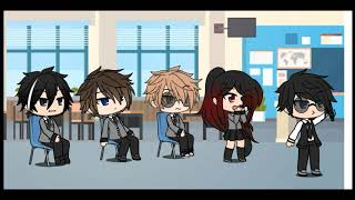 How The Packets Teacher Give You Break Over Be   Gacha Life   Part 2   *Epic Failed*