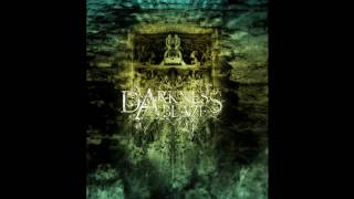 Darkness Ablaze - Walls