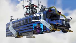 (TUTO FORTNITE) COMMENT AVOIR UN AIMBOT ET UN AVATAR FORTNITE PS4