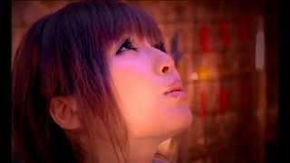 花火-AAA-歌詞-唱歌學日語-日語教室-MARUMARU
