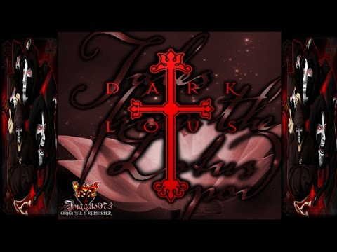 Dark Lotus - Tales From the Lotus Pod (Juggalo972 Original 6 Remaster)