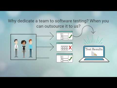 independent-software-verification-and-validation-service