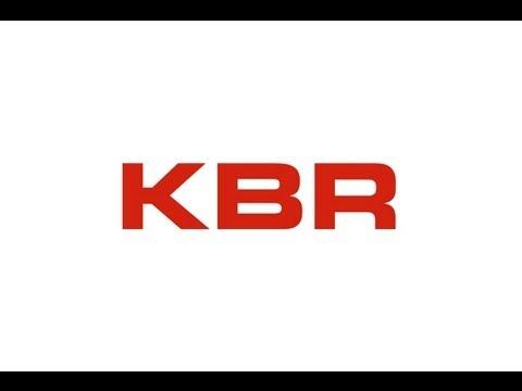 KBR: Guily in Iraq Negligence